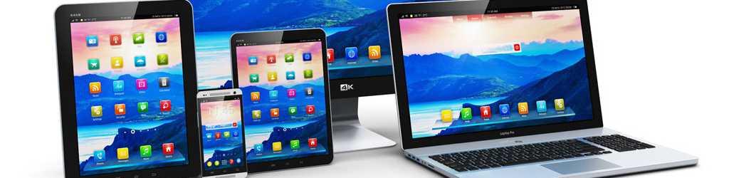 Køb demovarer og brugte computere/smartphones med fuld fortrydelsesret og reklamationsret